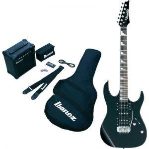 مشخصات یک گیتار خوب