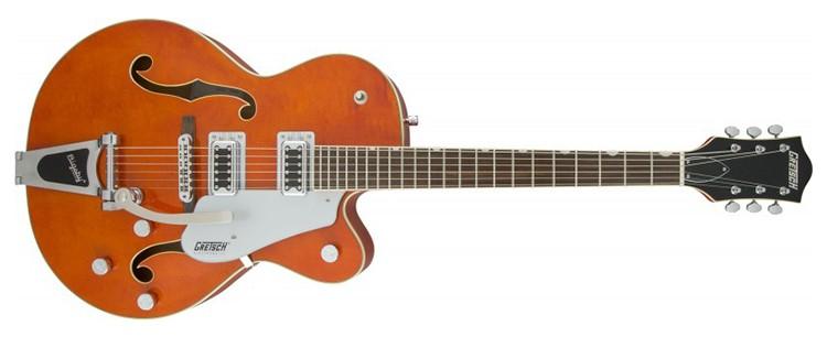 قیمت گیتار ارزان خوب