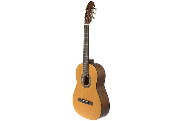 گیتار کلاسیک استگ مدل C440