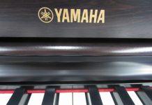معرفی برند یاماها yamaha