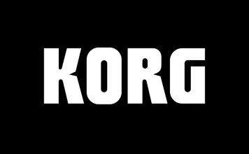 شرکت کرگ korg