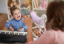 بهترین ساز برای کودکان ؛ چه سازی برای کودکان مناسب است؟