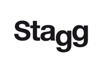 برند موسیقی استگ (stagg)