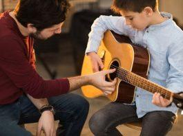 لیست بهترین آموزشگاه موسیقی در تهران