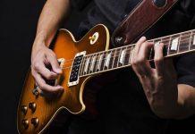 راهنمای خرید گیتار الکتریک برای شروع و گیتار الکتریک مبتدی